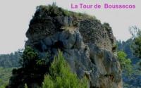 Fonds Régional et Histoire locale